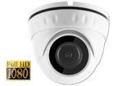 Аналоговые HD камеры